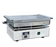 不锈钢电加热板YM66151