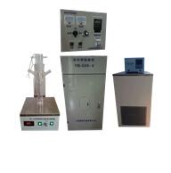 YM-GHX-II光化学反应仪