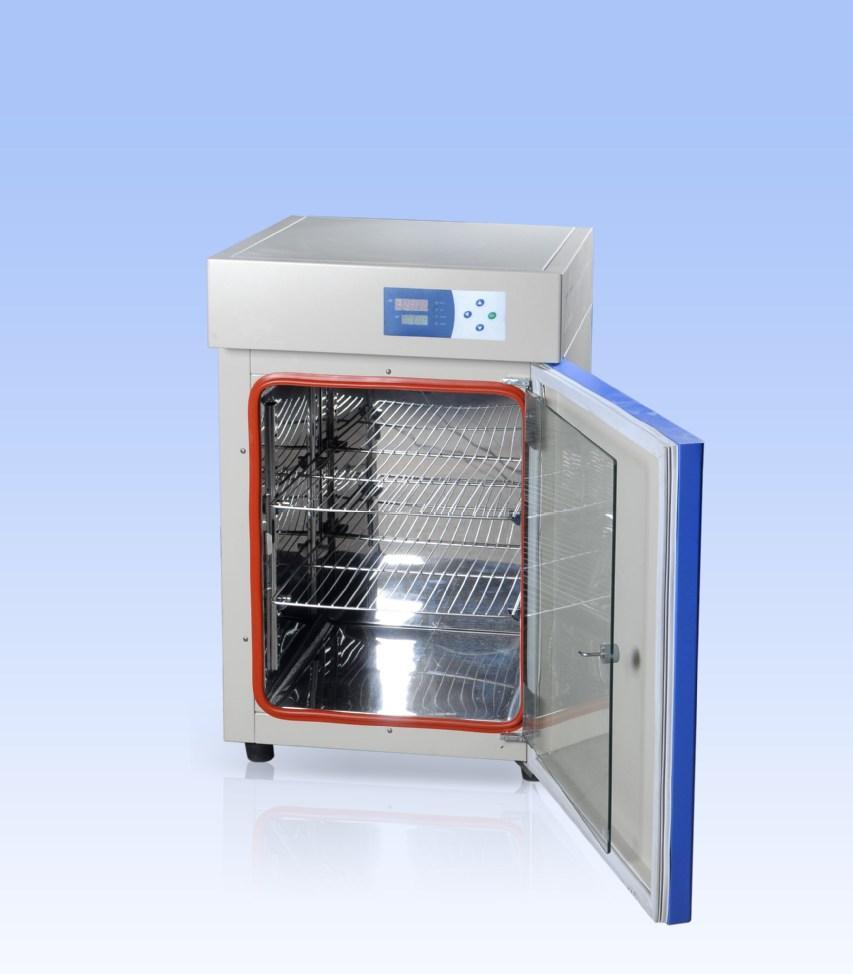 采用模糊pid智能控制方式,霍尼韦尔pt1000三芯高精度温度