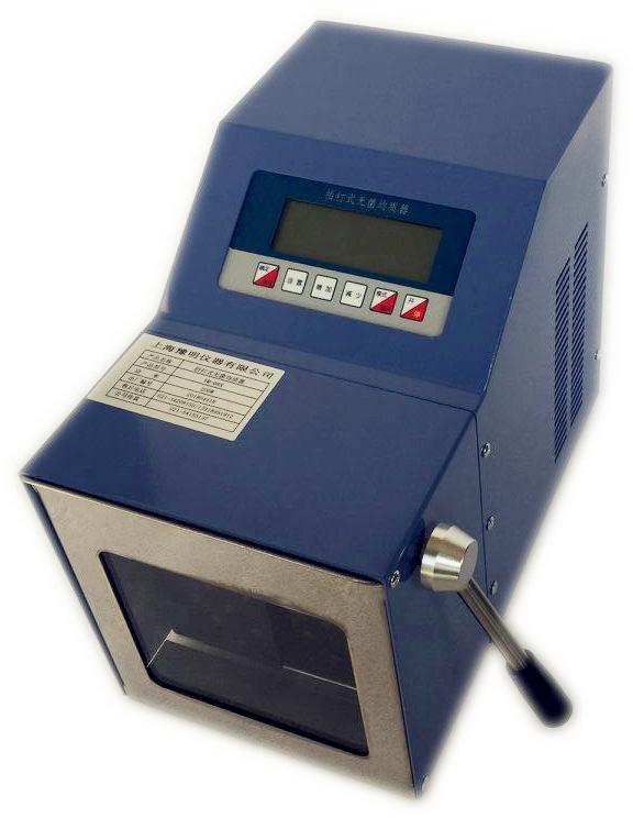 YM-09无菌均质器
