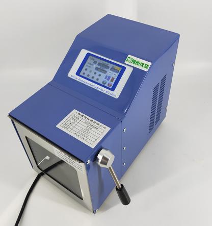 YM-08X拍打式无菌均质器
