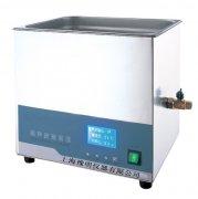 YM4-180E超声波清洗机