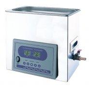 YM3-120D超声波清洗机