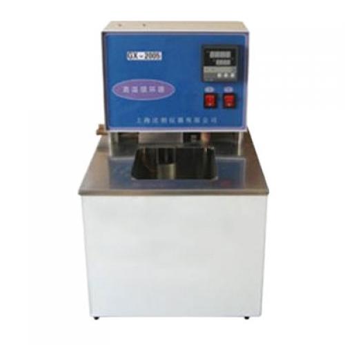 高精度恒温水槽.油槽