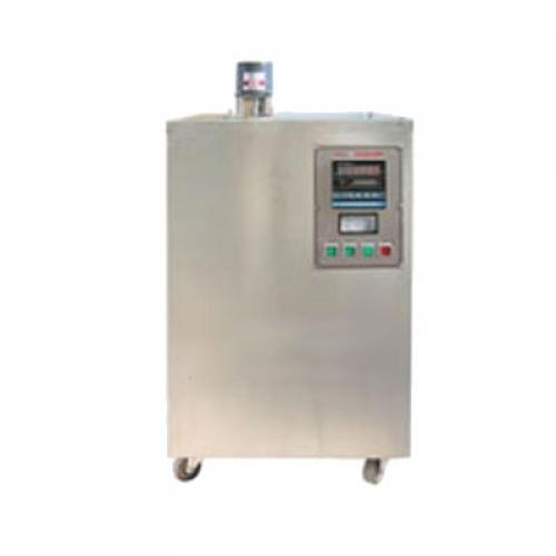 检测恒温油槽YM-300A