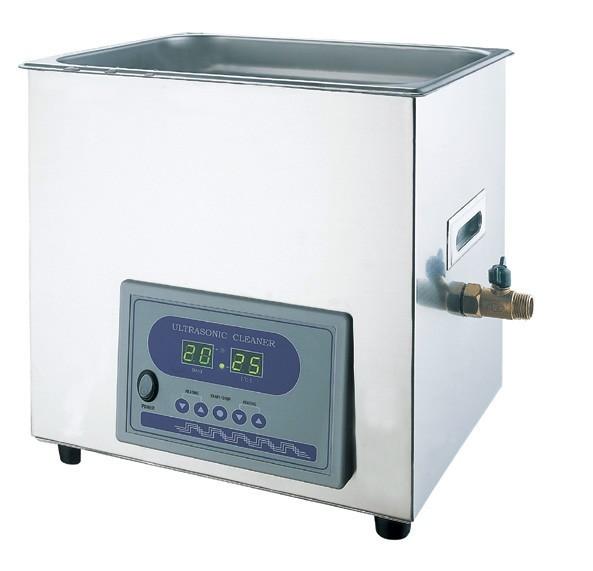 YM30-600Y超声波清洗机