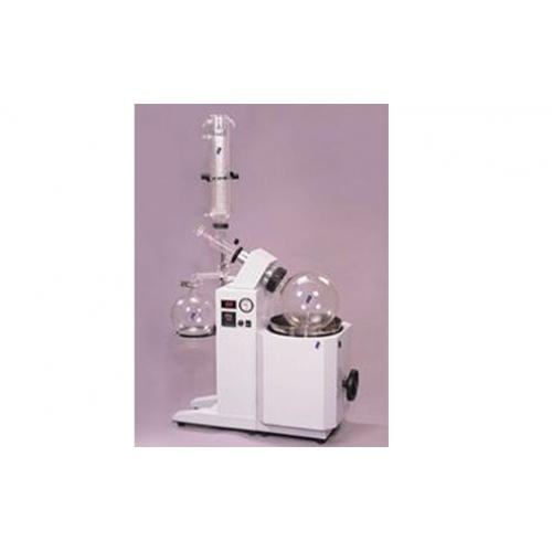 RE-5210A旋转蒸发器