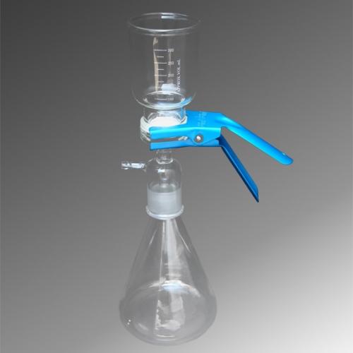 DL-01溶剂过滤器