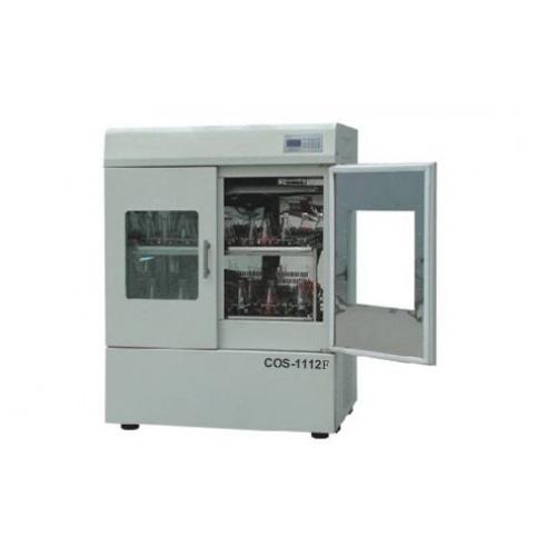 YM-COS-1102恒温摇床