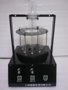 旋转型八位搅拌器