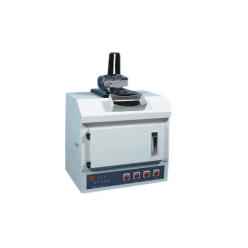 多功能紫外分析仪ZF1-11