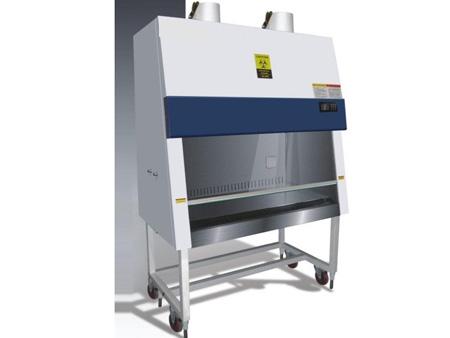 BHC-IIA2半排风型生物安全柜