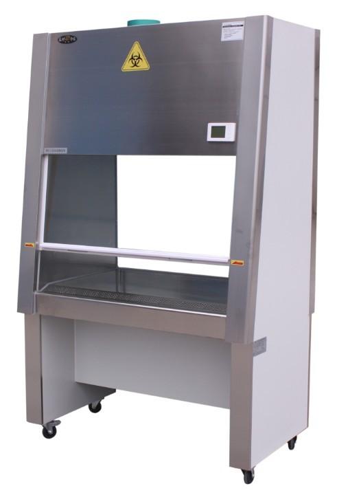 BHC-A2型生物安全柜